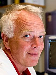 Magnus Westgren